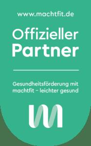 2020_Partner_Siegel