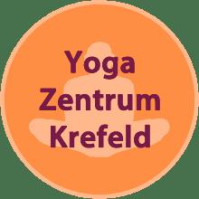 LogoYZKHGtransparentweb.fw